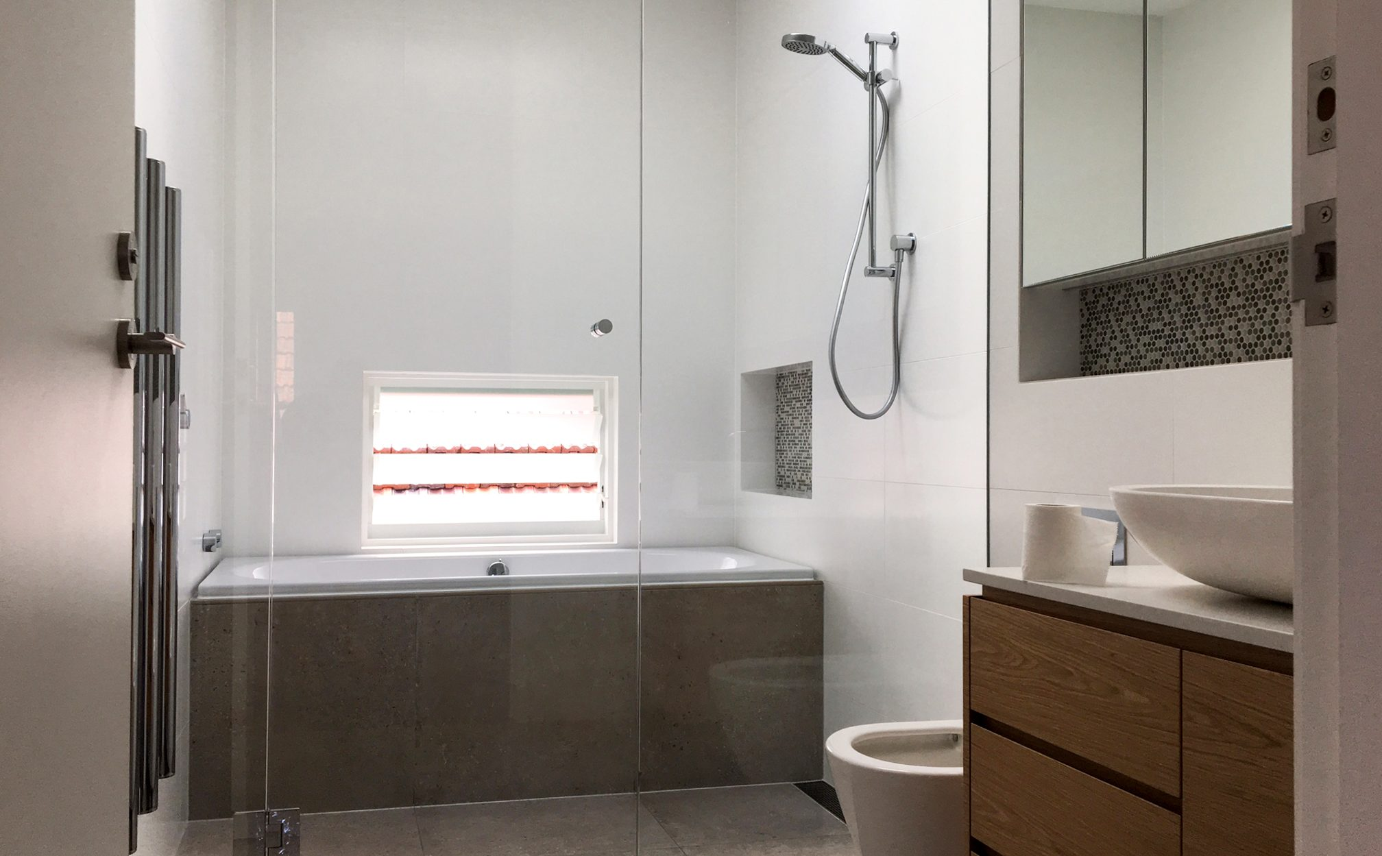 After Build Construction Cleaning | Sydney - ARC Services
